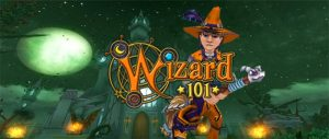 wizard10101
