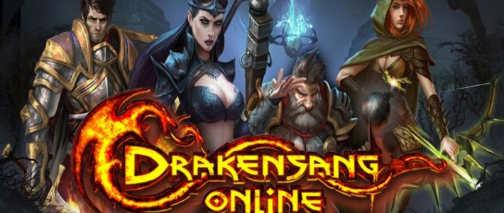 What Sets Drakensang Online Apart From Other Browser Games?