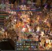 lineage2screen02