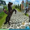 starstable_screen03