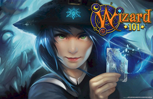 Wizard101 – A Magical Adventure Awaits You!
